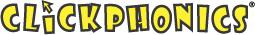 ClickPhonics-Logo